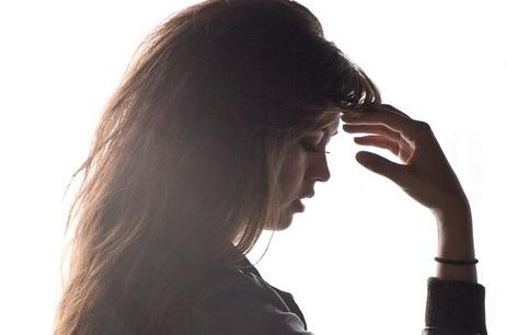 Napitak od SAMO 3 sastojka ODMAH zaustavlja migrenu