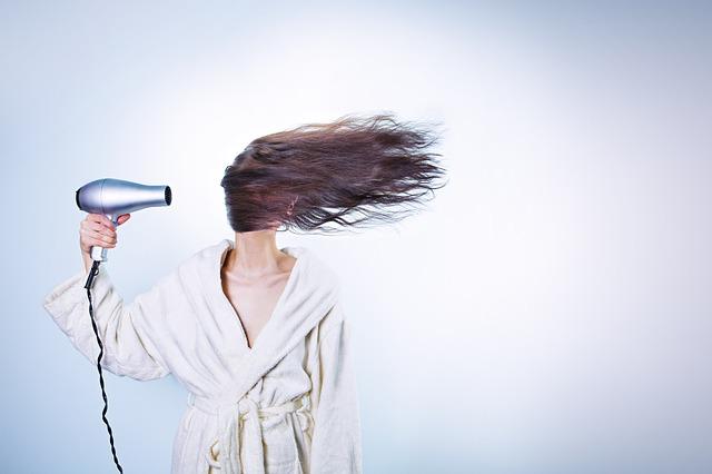Opada vam kosa? Ovo je sigurno jedan od razloga…