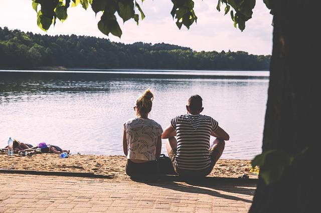 7 razloga zbog kojih vas muškarac neće oženiti