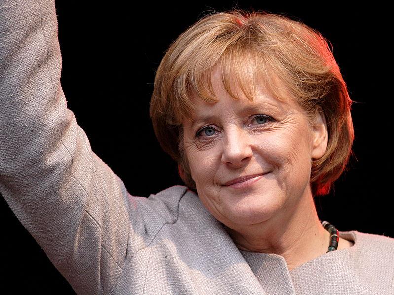 Šulc: Bolje bih se postavio pred Trampom od Merkel