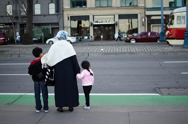 Migranti u Evropi: Dobrodošli na Islandu, ne i u Makedoniji