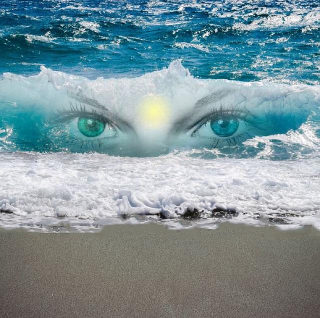 Epohalno: misli od sada možete slati na daljinu