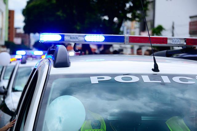 Stravična nesreća: Na Petlovom brdu rano jutros pregažen pešak
