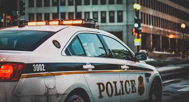 Horor u Britaniji: Policija pronašla kamion sa 39 mrtvih muškaraca