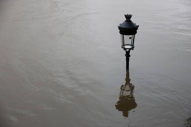 Stravične monsunske kiše i poplave na zapadu Indije, 48 mrtvih
