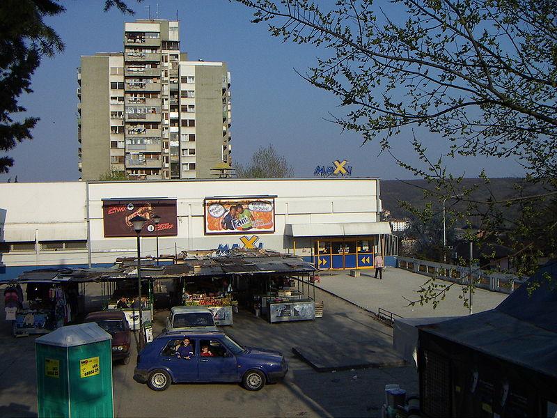 Beogradski industrijski gigant koji je zapošljavao 5.000 ljudi prodaje se u vrednosti dva stana