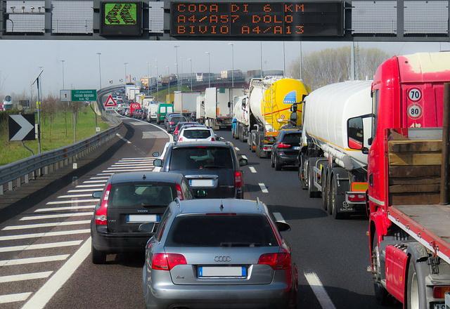 Strah od 130 km/h: Stručnjaci se plaše povećanja brzine na srpskim auto-putevima