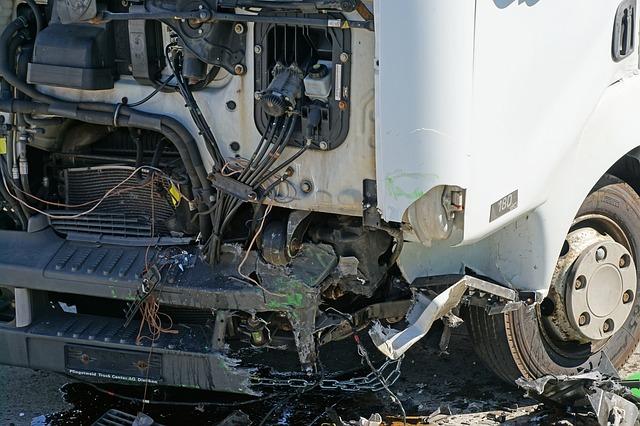 Kina: Najmanje 36 poginulih u saobraćajnoj nesreći