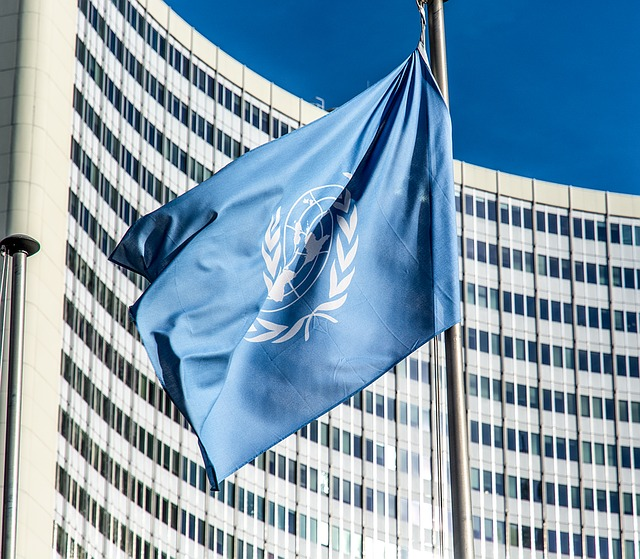 SB UN nije prihvatio rezoluciju Rusije o Siriji, dokument podržale Kina i Bolivija
