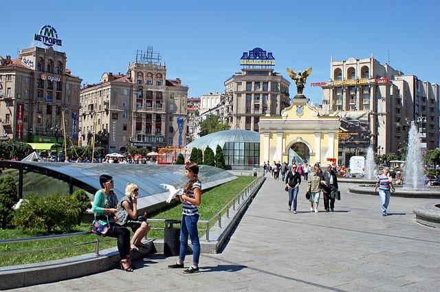Mađarska stavila veto za održavanje samita Ukrajina–NATO