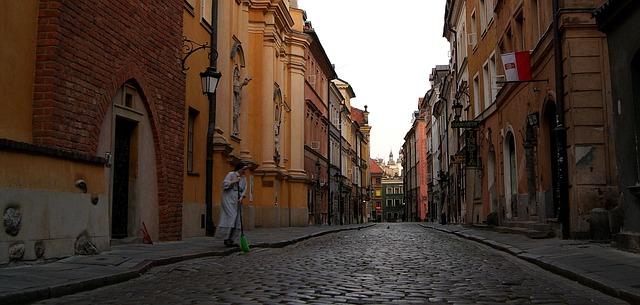 Poljska vlada bez problema preživela glasanje o poverenju