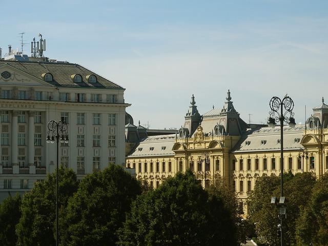 Zagreb pokrenuo trgovinski rat ujedinivši protiv sebe ostatak bivše SFRJ
