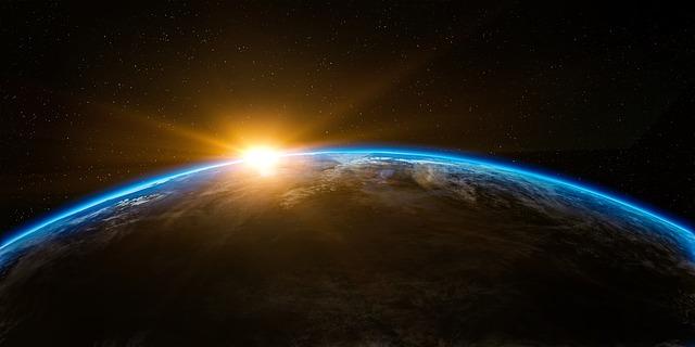 Jezivo predviđanje: Ovako će izgledati Zemlja 2030.