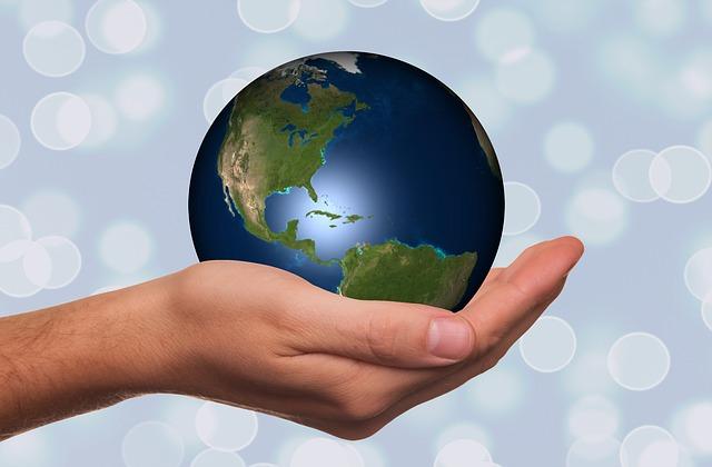 Šokantna izjava naučnika: RAĐANJE dece uništava planetu!