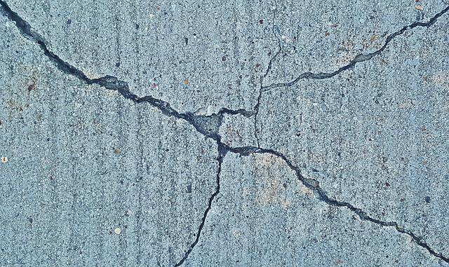 Izdali upozorenje za cunami: Razoran zemljotres pogodio Meksiko