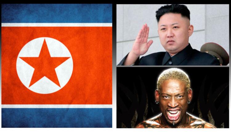 Južna Koreja obučava specijalce da ubiju Kim Džong-una?