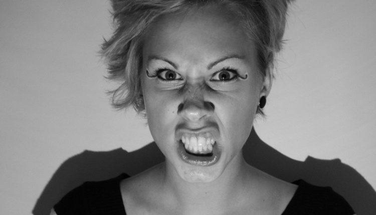 Rezultati šokirali sve: Ovih 5 poslova najviše privlače psihopate