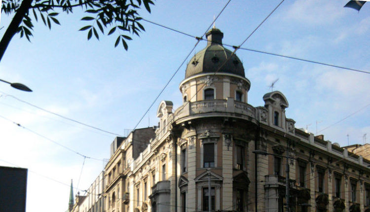 Šest ključnih razloga za vanredne izbore u Srbiji