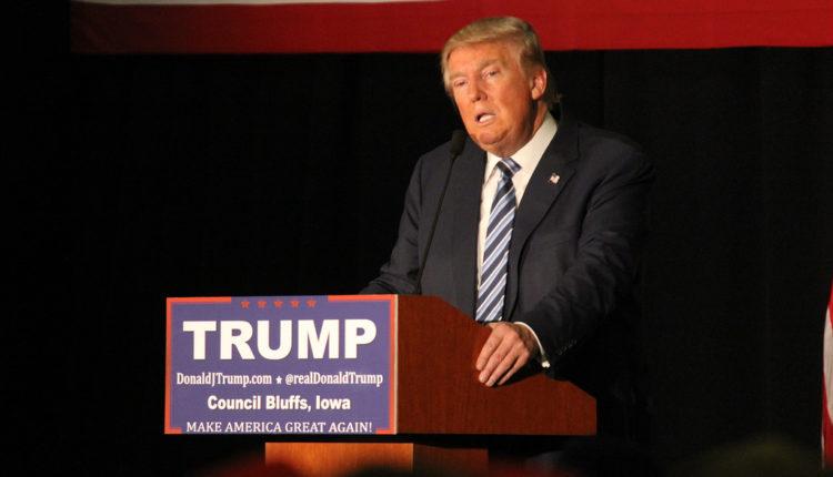 Glas Amerike: Donald Tramp – ujedinitelj ili razjedinitelj?