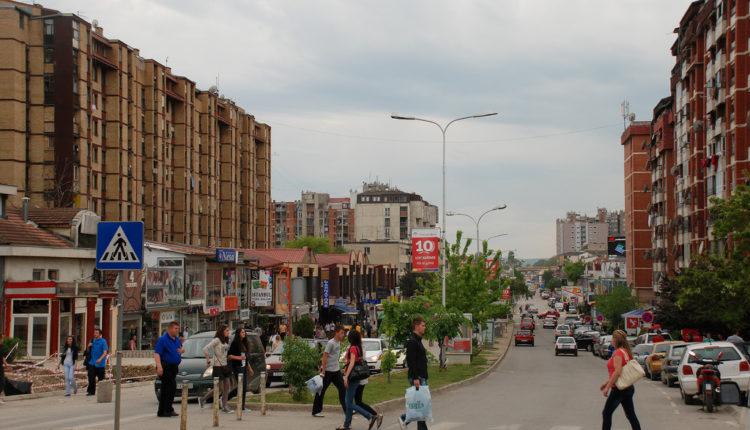Ambasador SAD: Pet zemalja EU promeniće svoj stav o Kosovu ako…