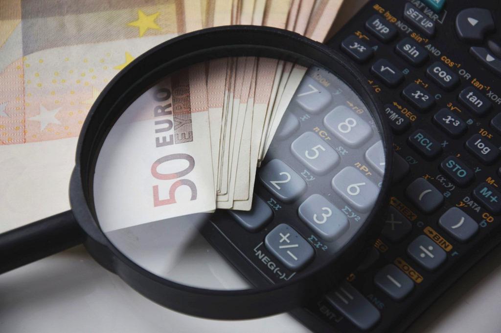 Komercijalnu banku traže Turci, Mađari i domaći biznismen