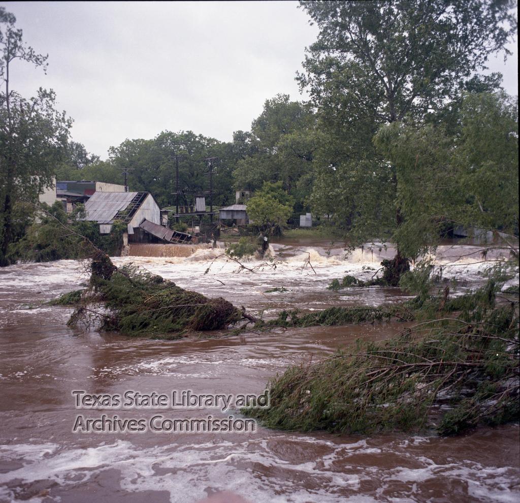 Poplave u ruskoj pokrajini Primorje
