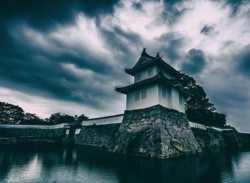 Tužno: Promenilo se i u Japanu, sve više penzionera u zatvoru, evo i zašto