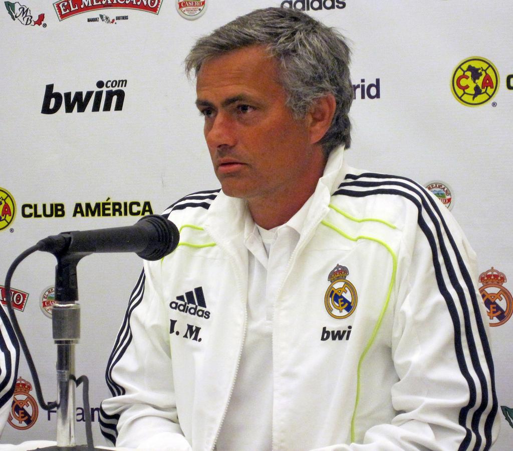 Murinjo: Realu sam dao više nego ijednom klubu pre
