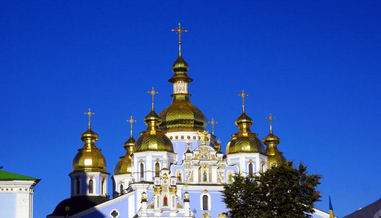 Kijev: Srbija nam zabila nož u leđa