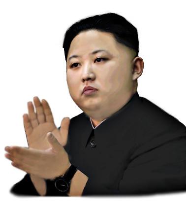 Ovo je najveći strah Kim Džong – Una