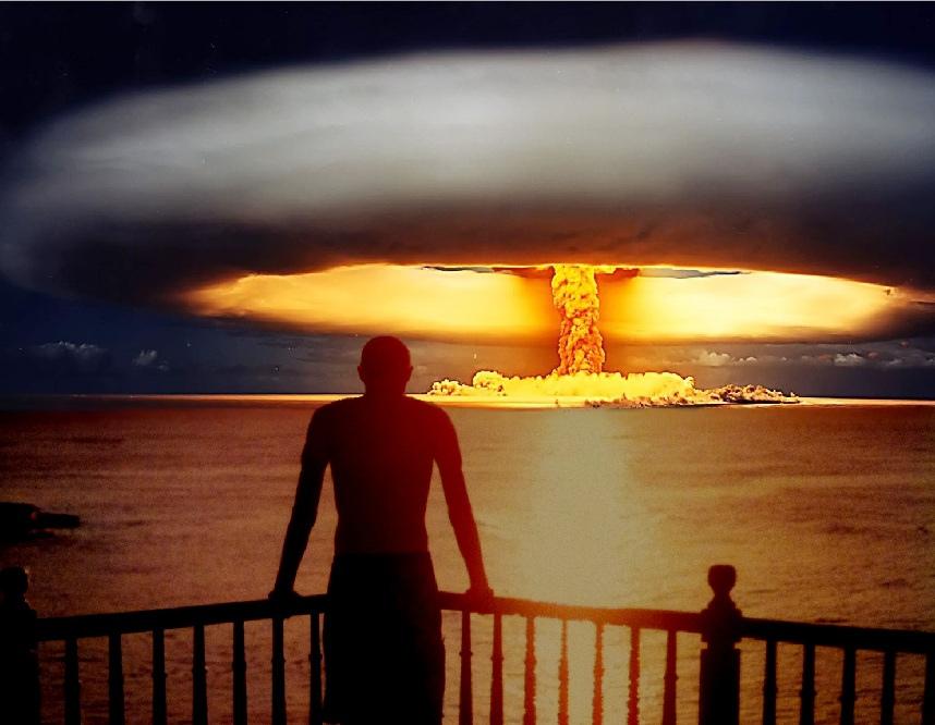 Planeta u panici: hoće li SAD spržiti Severnu Koreju ili će Kim prvi stisnuti dugme