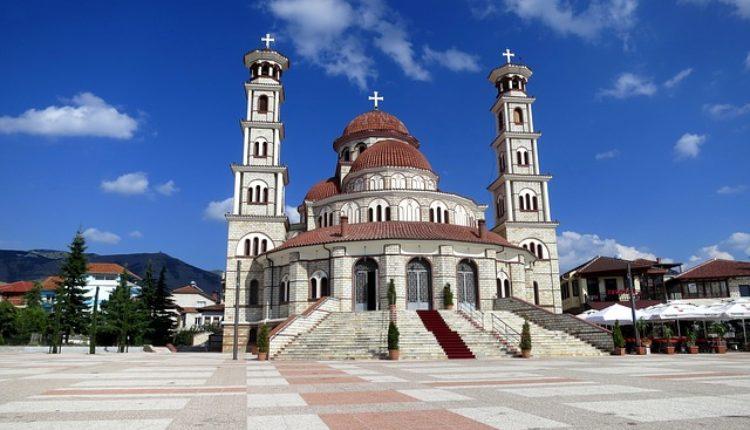 Srbija donira Albaniji 2 miliona evra