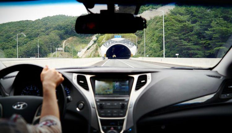 Posle električnih, na drumovima i biorazgradiva vozila?