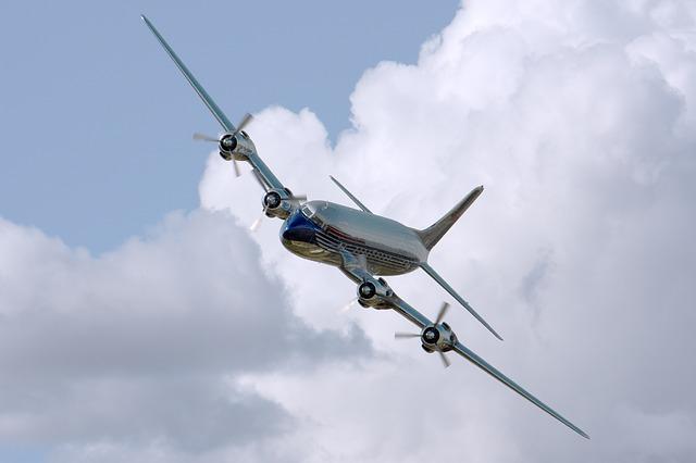 """Drama na letu: """"Umesto da nas smiruju, stjuardese paničile"""""""