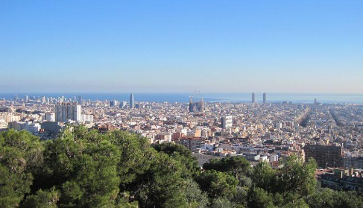 Ekstremisti u Barseloni kupovali noževe i sekiru između dva napada