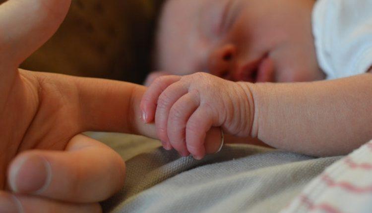 Rekord: Na današnji dan rađa se najviše dece u godini