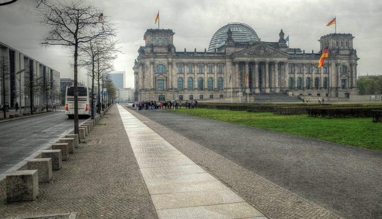Bivši telohranitelj Bin Ladena prima socijalnu pomoć u Nemačkoj
