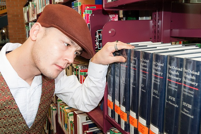 Amerikanci u knjižarama najčešće kradu dela Čarlsa Bukovskog