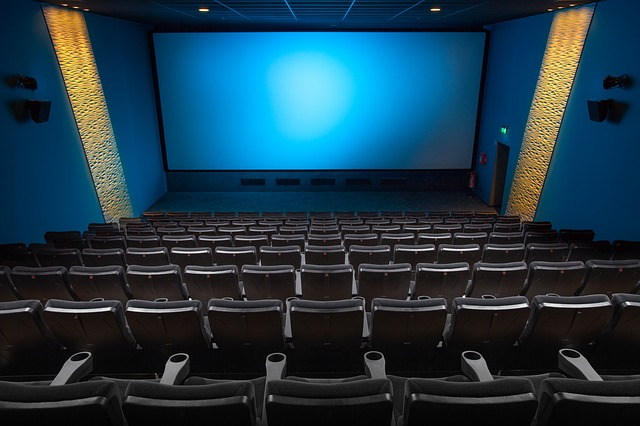 Ne znate gde ćete za Dan zaljubljenih? Pravac u bioskop, čeka vas IZNENAĐENJE!
