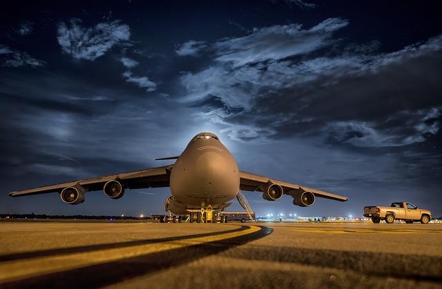"""Boing"" hitno prizemljio preko 50 aviona širom sveta"