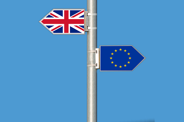 Skeptici: Britanci ne veruju u dobar ishod pregovora o Bregzitu