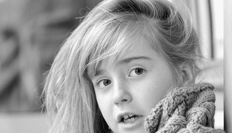 Alarm: Ovih 5 navika vaše dece treba da vas zabrine
