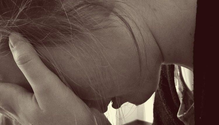 """Oslobođen optužbi za obljubu 13-godišnjakinje zbog """"pravne zablude"""""""