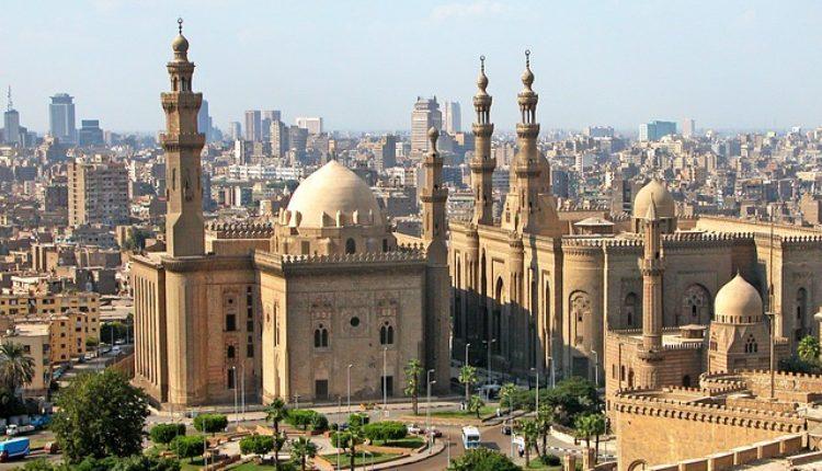 Dragoceno: Naučnici u Egiptu pronašli tekstove na izgubljenim jezicima