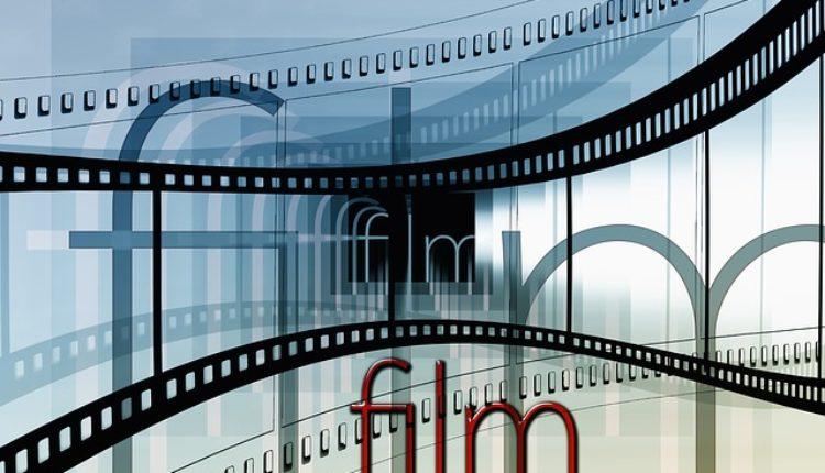 Jedan srpski film dobio pohvalu poznatog filmskog kritičara (video)