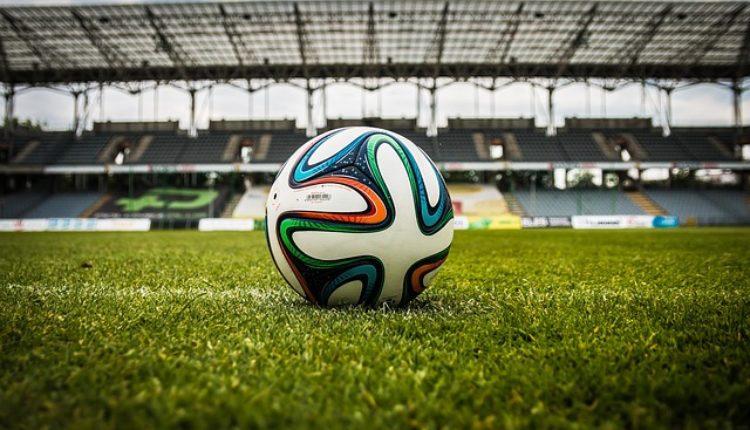 Fudbal više neće biti isti: FIFA uvodi 10 novih pravila od sledeće sezone