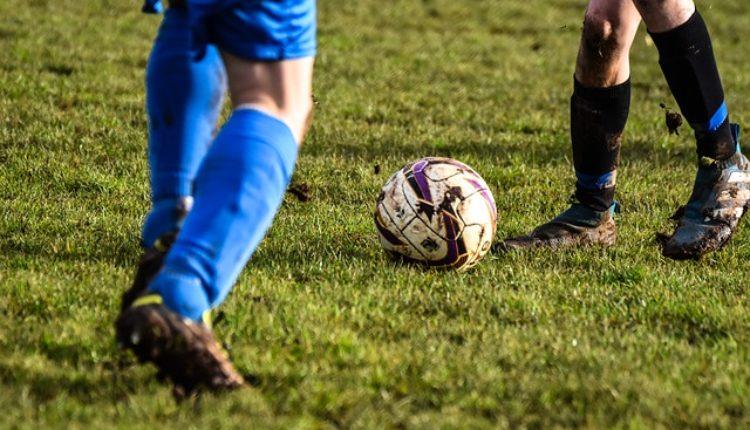 Milojević: Hteli smo drugi gol, a ne da se branimo…