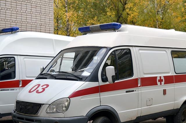 2 saobraćajke u Beogradu, povređen i trogodišnjak