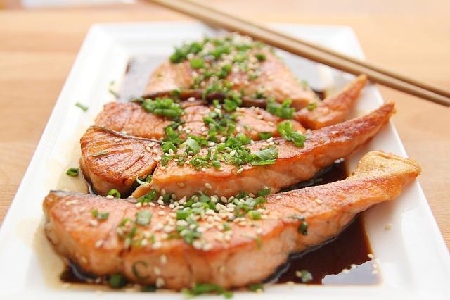 Novo istraživanje: Koji su proteini zdraviji, biljni ili oni iz mesa?
