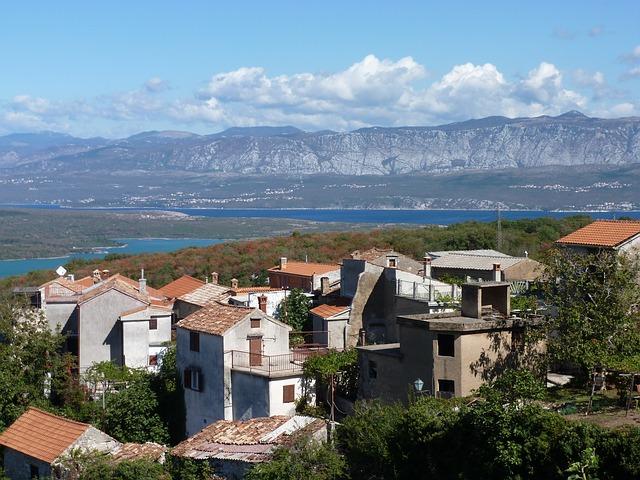 Prevara leta: Evo kako su Hrvati ojadili slovenačke turiste